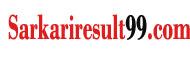 Sarkariresult99.com – Sarkari Result,Recruitment, Free Job Alert