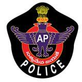 AP Police Recruitment 2021