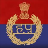 Haryana Police Recruitment 2021