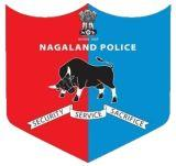 Nagaland Police Recruitment 2021