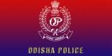 Odisha Police Recruitment 2021
