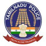TN Police Recruitment 2021