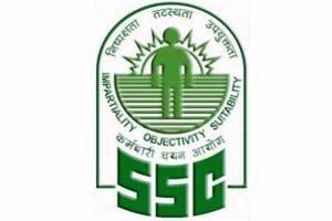 SSC CGL 2021