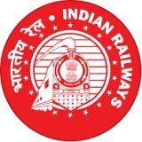 Railway Recruitment 2021