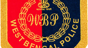 WB Police Recruitment 2021