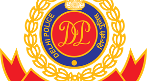 Delhi Police Recruitment 2021
