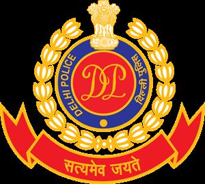 Delhi Police Recruitment 2021