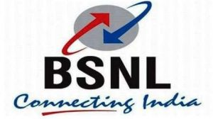 BSNL JAO Recruitment 2021